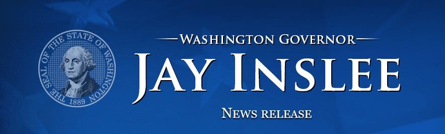 Inslee announces religious and faith-based servicesguidance