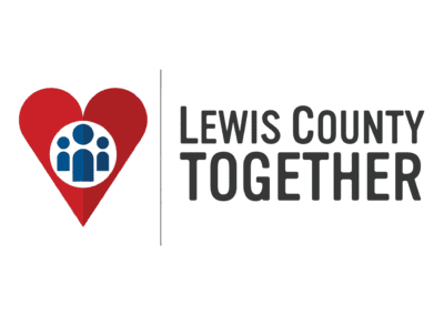 Lewis County Together