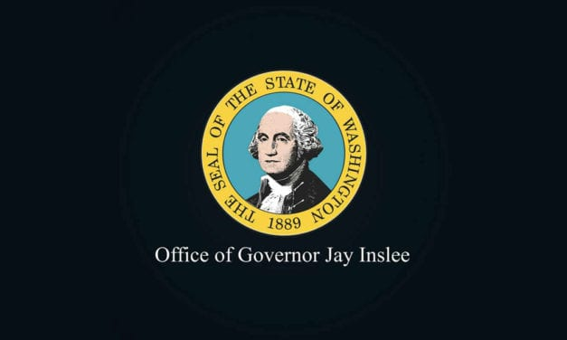 Inslee announces one-week extension of statewide restrictions
